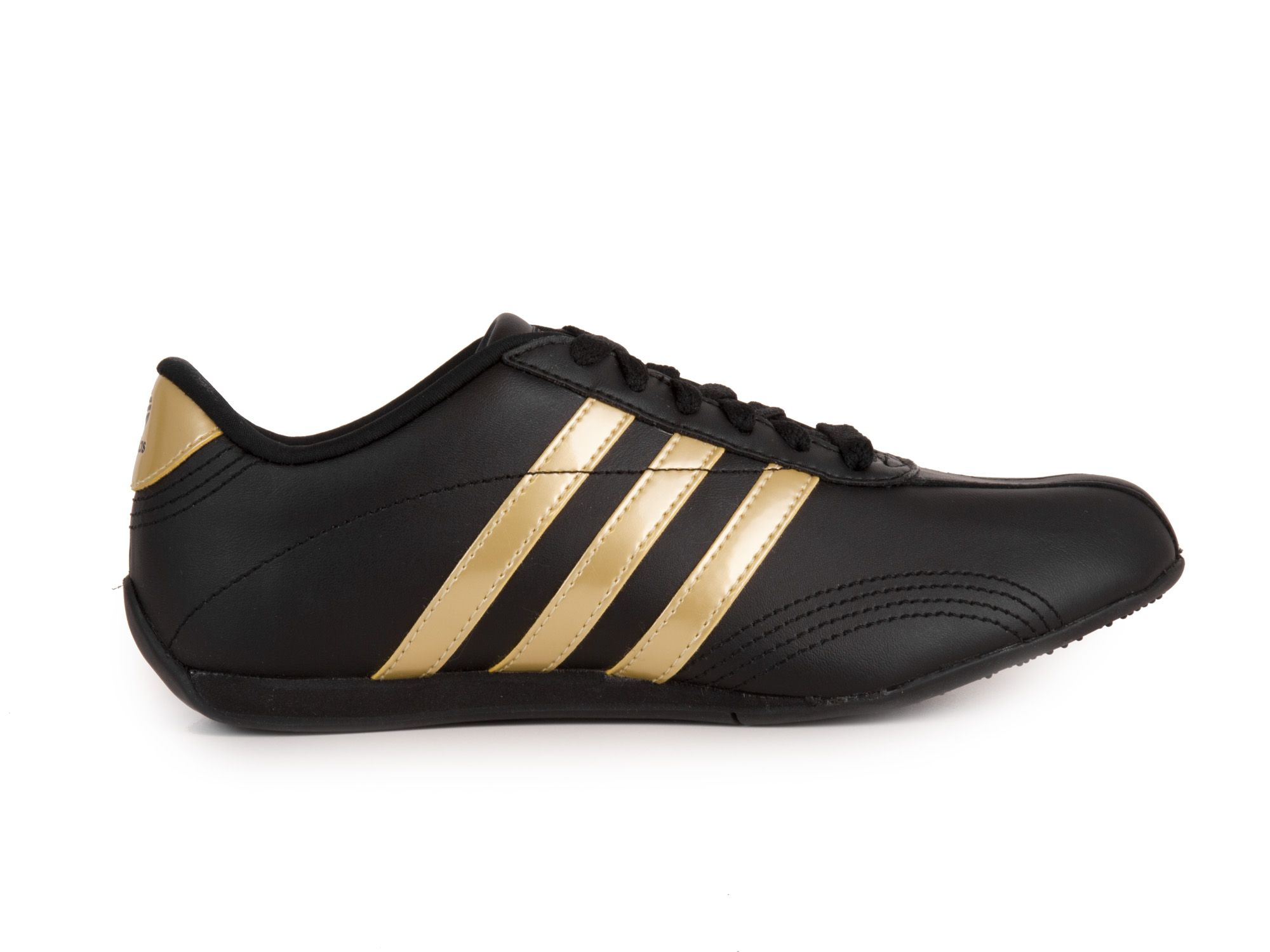 adidas vlneo track ladies trainers