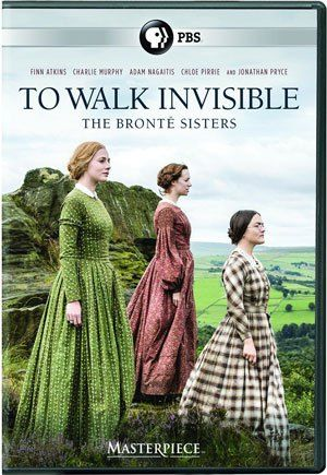 The List Best Period Dramas Set In The Victorian Era In 2020