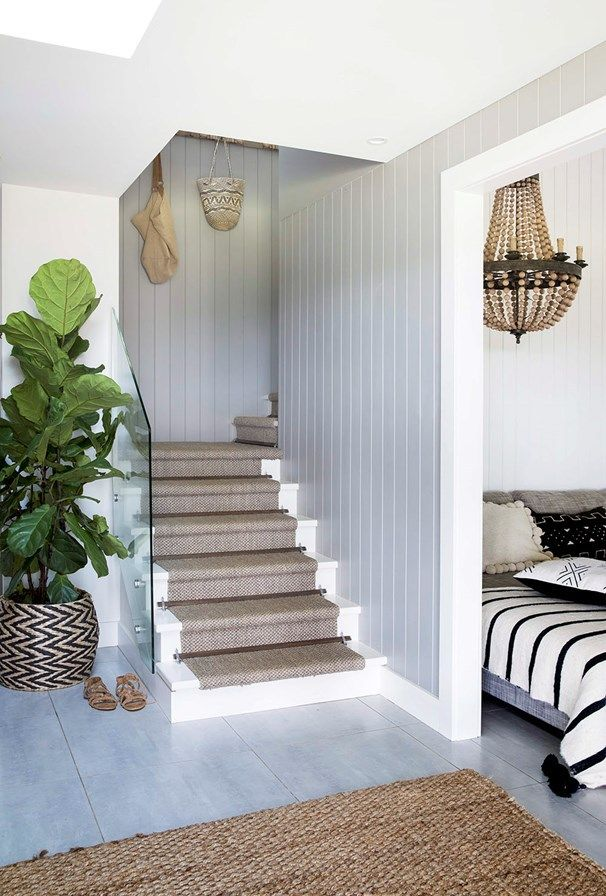 An Impeccable Oasis in Byron Bay, Australia Hamptons