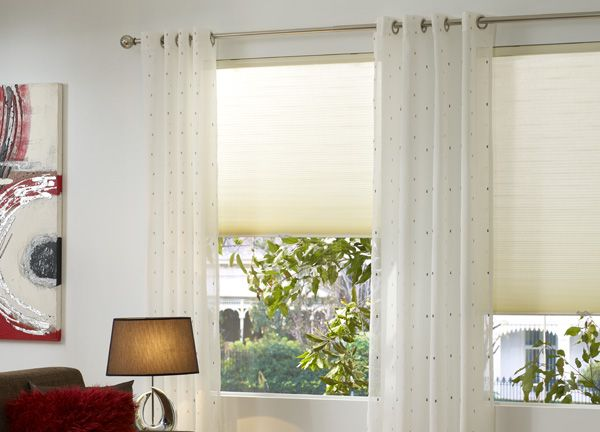 Curtains Ideas blinds or curtains : Matching Blinds And Curtains - Curtains Design Gallery