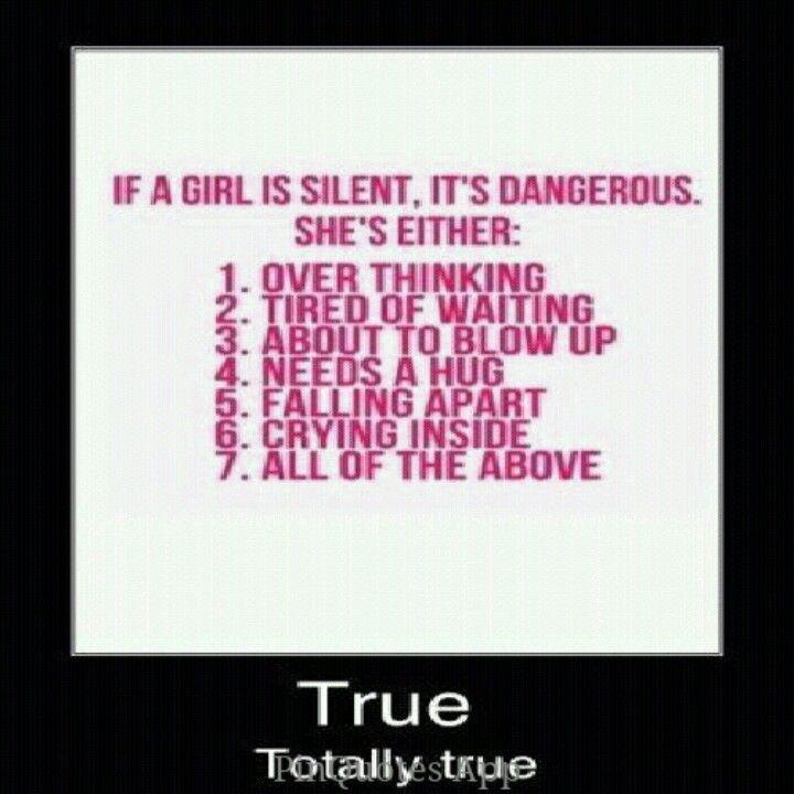 I agree..