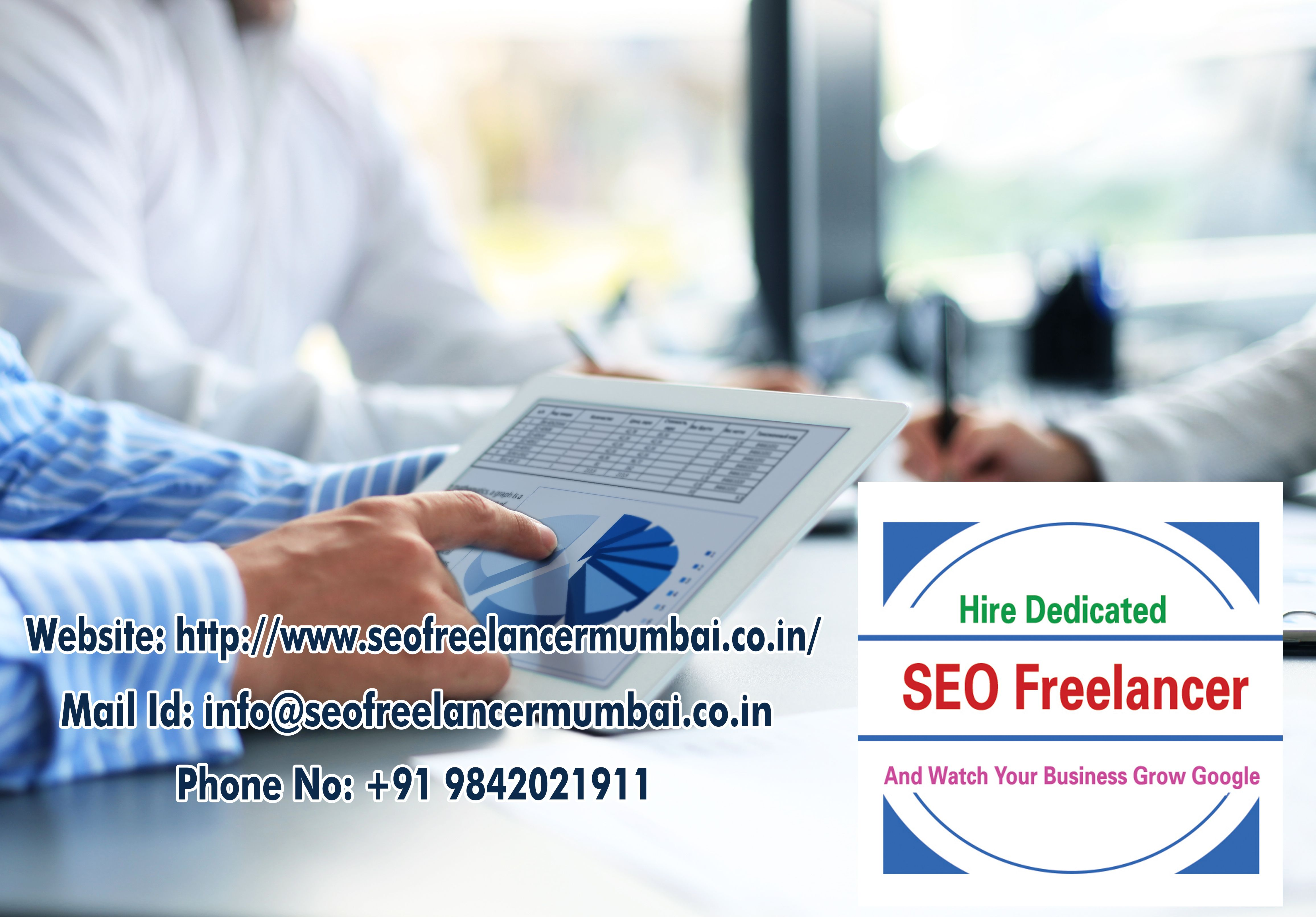 Looking For A Freelance Seo Digital Marketing Consultant Providing Digital Marketing S Seo Digital Marketing Digital Marketing Strategy Marketing Consultant