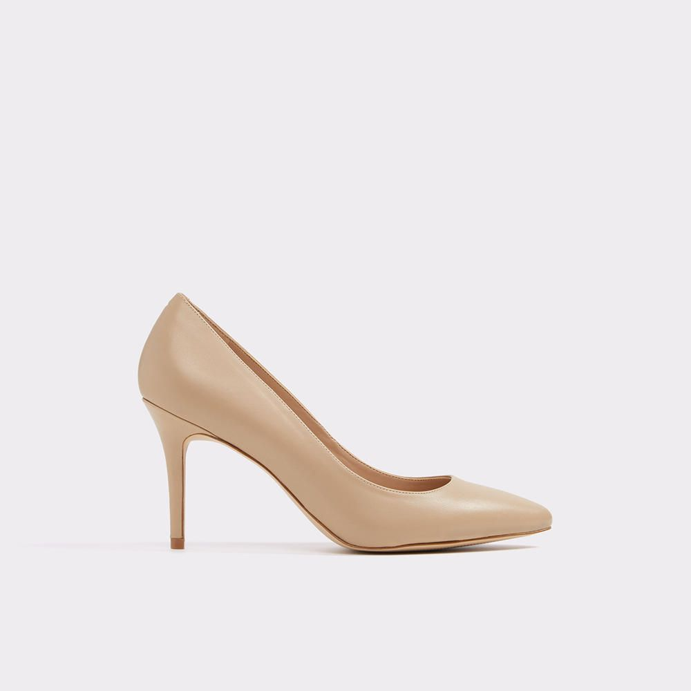Kediredda Bone By Aldo Shoes Main Heels Womens Heels Stiletto Heels