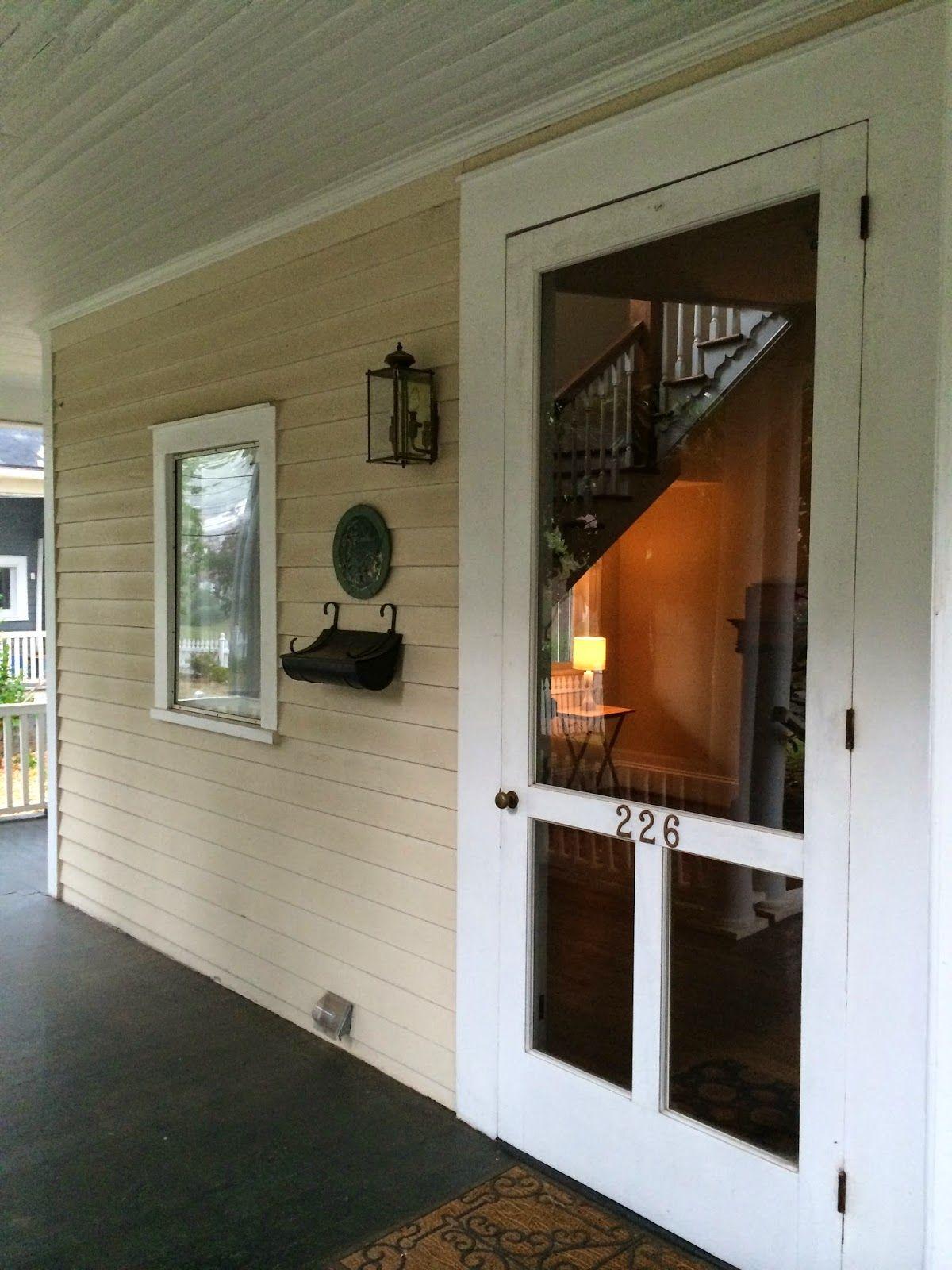 Salisbury, North Carolina Real Estate Classic Queen Anne