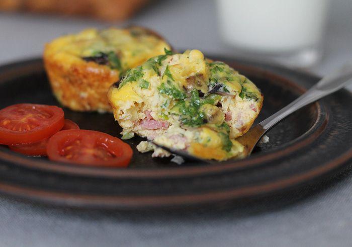 Bambula: #aamiaiskutsu rakkaalleni
