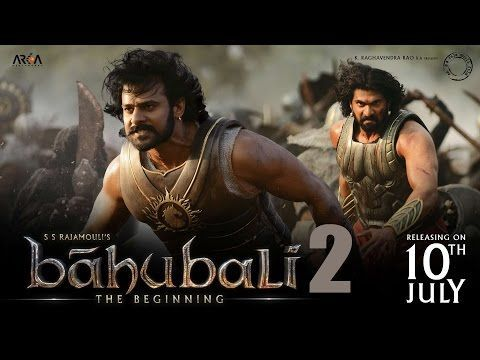 bahubali 1 telugu full movie torrent download