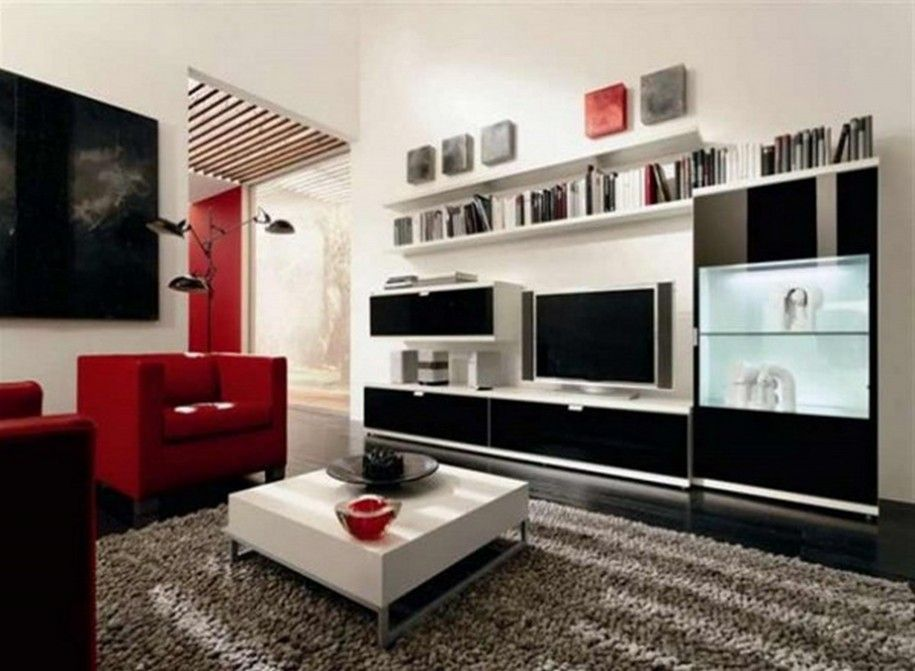 Home Theater Rooms Design Ideas 15 cool home theater design ideas home theater designs Best Home Theater Room Design Ideas With Low Budget Stunning Home Theater Design With Red
