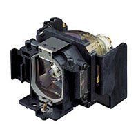 Sony Lmp C190 Uhp Spare Lamp For Lmp C190 By Sony 65 00 Amazon Com The Lmp C190 Is A Replacement Lamp Designed For Use With Your Sony Vpl