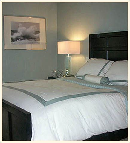The Stylish House Favorite Paint Colors Benjamin Moore