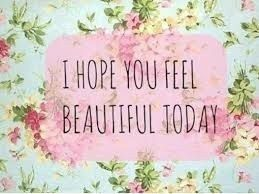 Good morning!! #RodanAndFields #RF #RFJourney #FlawlessFacesWithPam #IndependentConsultant #WhatIf #Skincare #skin #body #eyes #face #lashes #newyear #january #glownation #RedefineAging #Agingbackwards #ChangingSkin #ChangingLives #sunday #beautiful