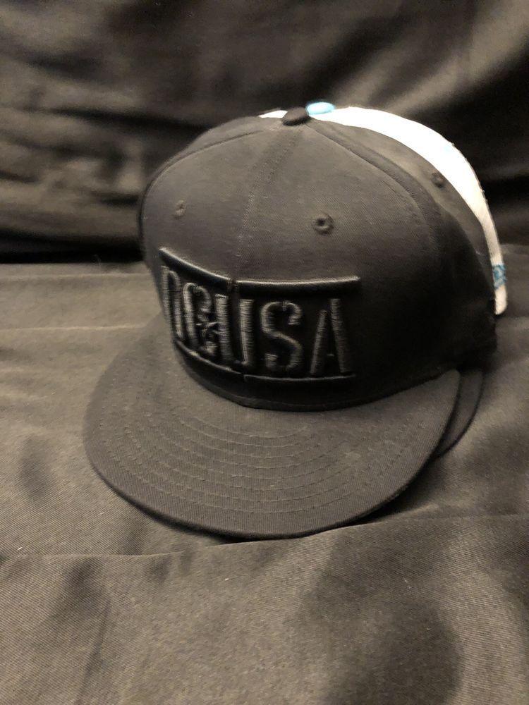 DC SHOE Co HAT - Rob Dyrdek RD BAR 3 SB - NEW ERA 950 SNAPBACK CAP USA   fashion  clothing  shoes  accessories  mensaccessories  hats (ebay link) 703d17f90b27