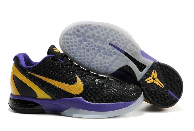 1dd0dd70ac3d cheap jordan shoes for sale. Mens purple and gold basketball shoes  ECU