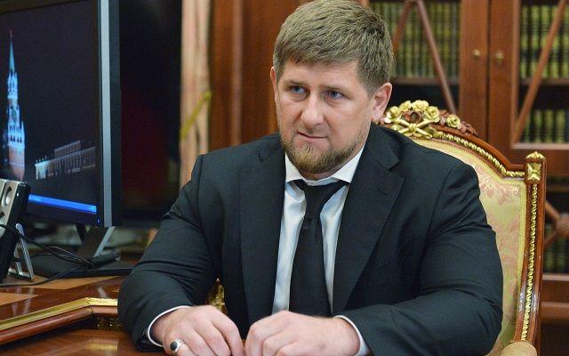 rabstol_net_russian_politics_35