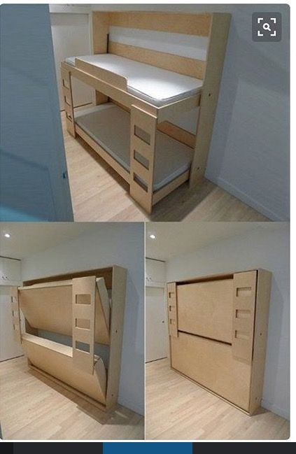 For Kids Wood Projects Bunk Bed Plans Murphy Bed Bunk Beds