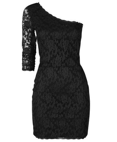 Gina Tricot -Bambi dress