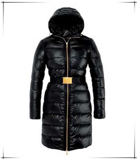 Moncler Coat Mens Fur  ee853ef8ff3