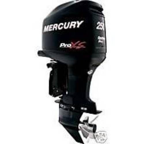Mercury Outboard Outboard Mercury Outboard Repair Manuals
