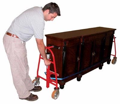 Cheapest Furniture Movers Best Ways To Move Furniture Across The Custom Cheapest Way To Move Furniture Across Country Model