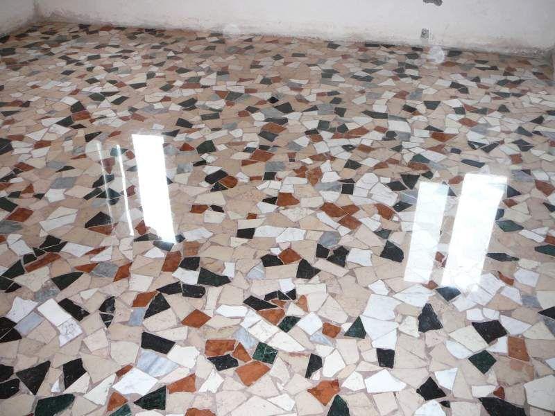 Slikovni rezultat za terrazzo veneziano moderno | terazzo podovi ...