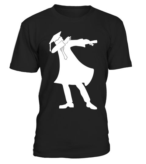 69c5e758821 Graduation Dab Shirt - Funny Dabbing Senior 2017 Gift Idea! . Special Offer