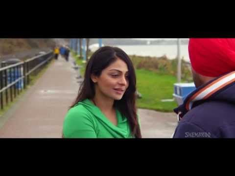 jatt and juliet 2 punjabi movie 3gp instmank