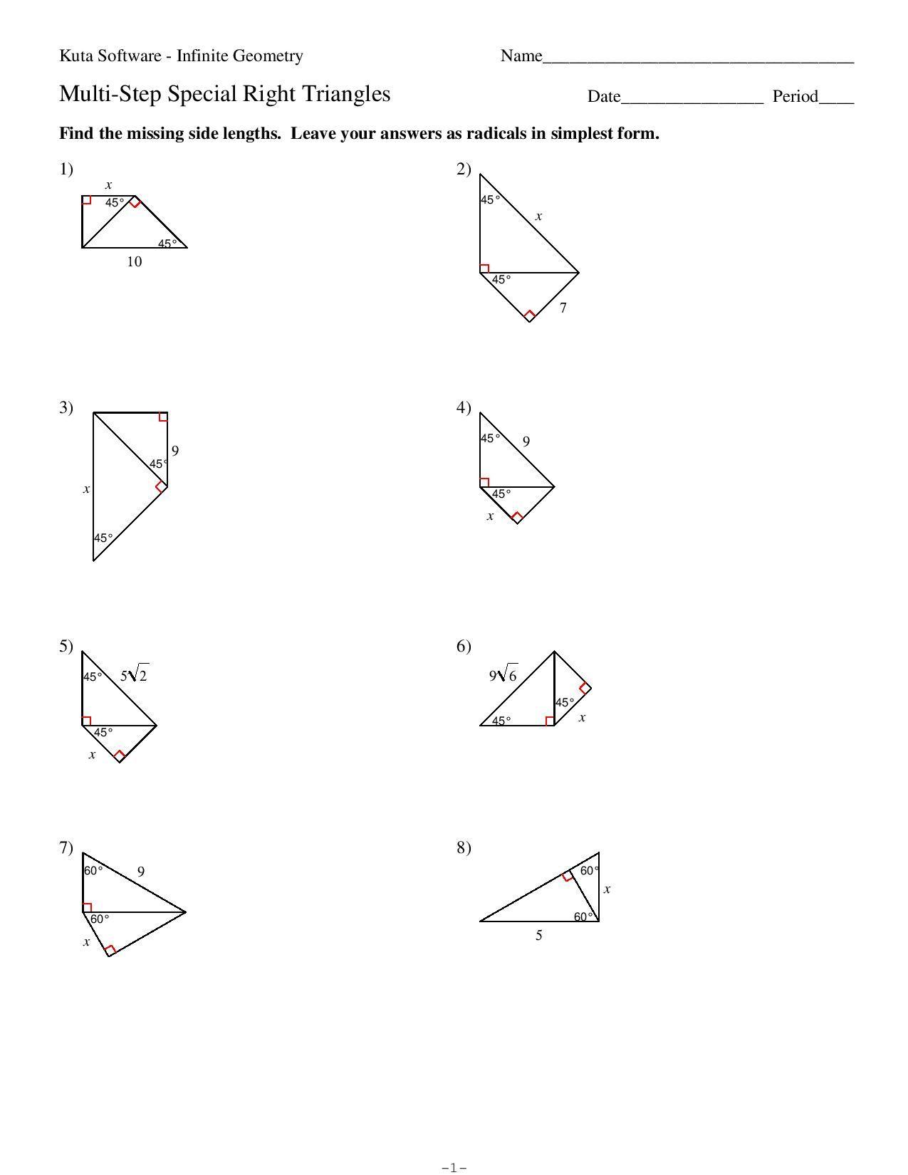 Test 2 pg 5 Triangle tattoo, Chart, Line chart