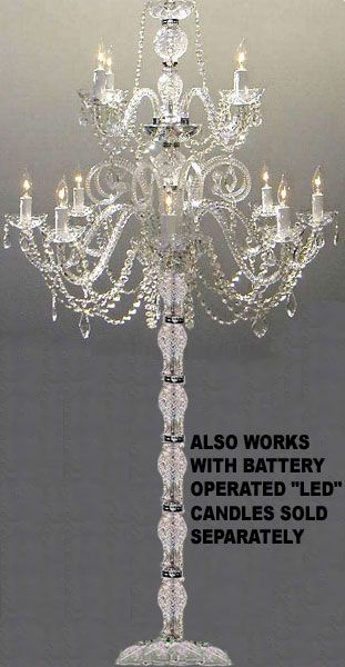 Candelabras centerpieces chandelier chandeliers crystal candelabras centerpieces chandelier chandeliers crystal chandelier crystal chandeliers lighting mozeypictures Image collections