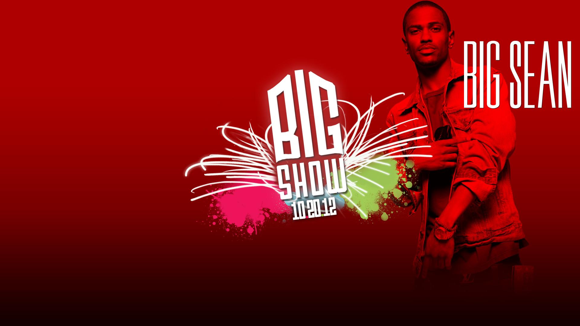 Video Music Awards On Twitter Big Show Netflix April New Movies
