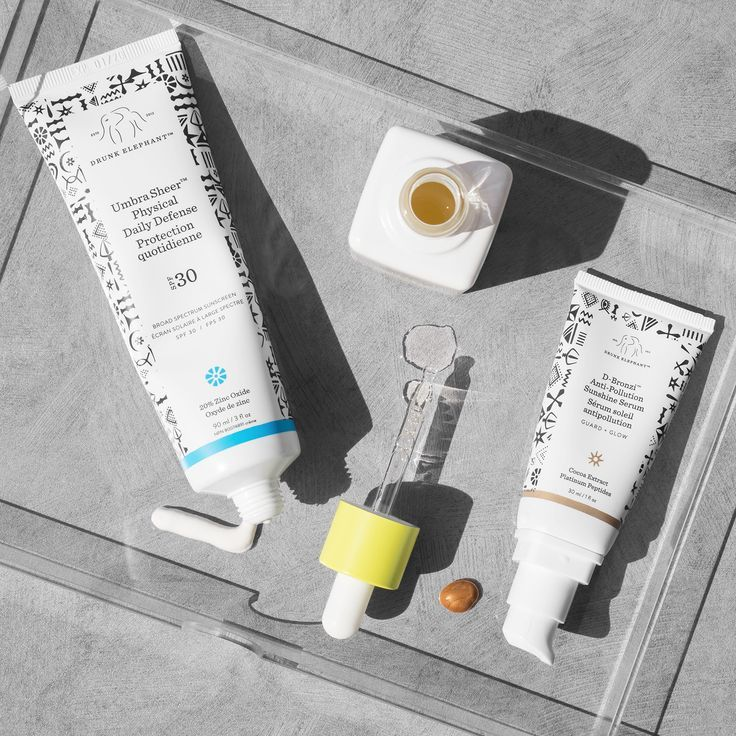 Pin on I care about Skincare