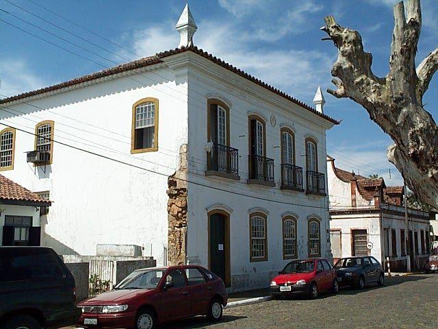 Triunfo Rio Grande do Sul fonte: i.pinimg.com