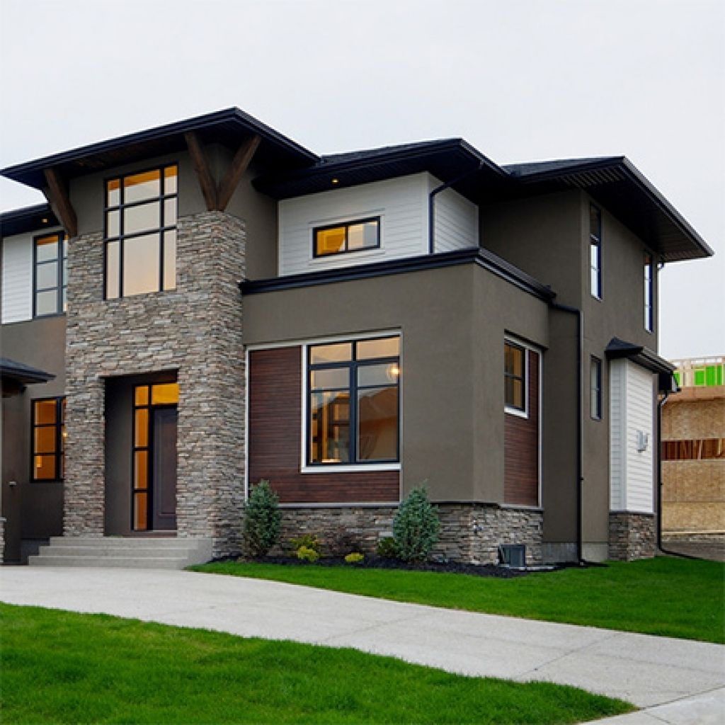 image result for exterior house paint house paint on exterior home paint ideas pictures id=57569