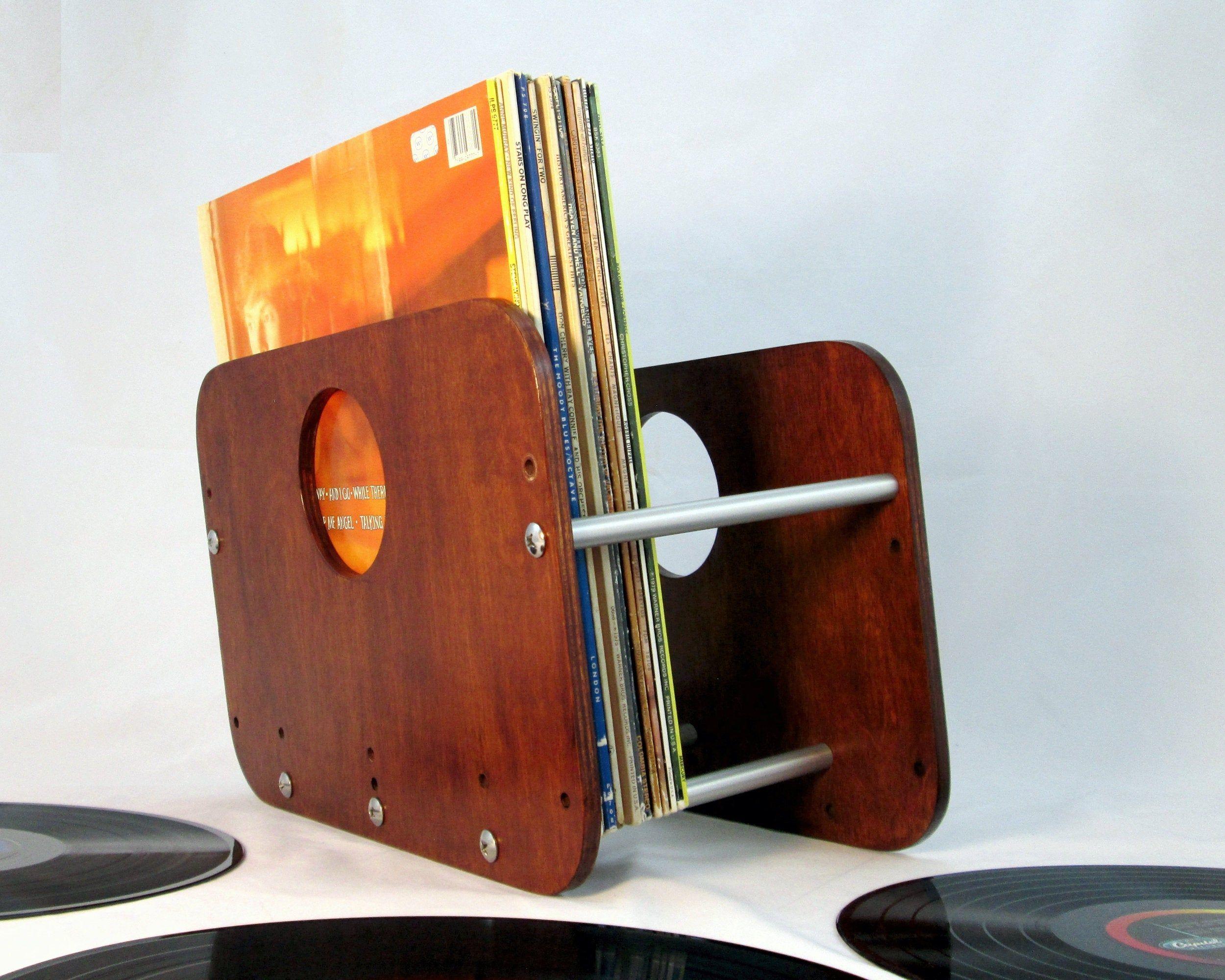 Pin On Vinyl Record Storage