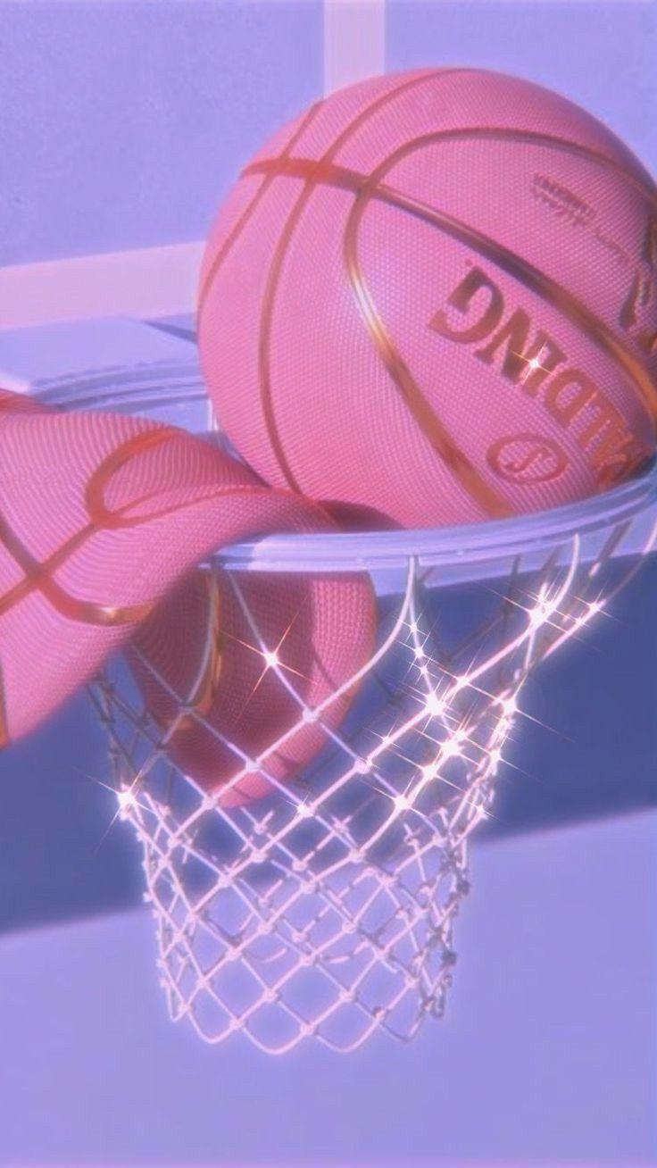 Baddie Wallpapers Pink - Baddie Cute Aesthetic Home Screen ...