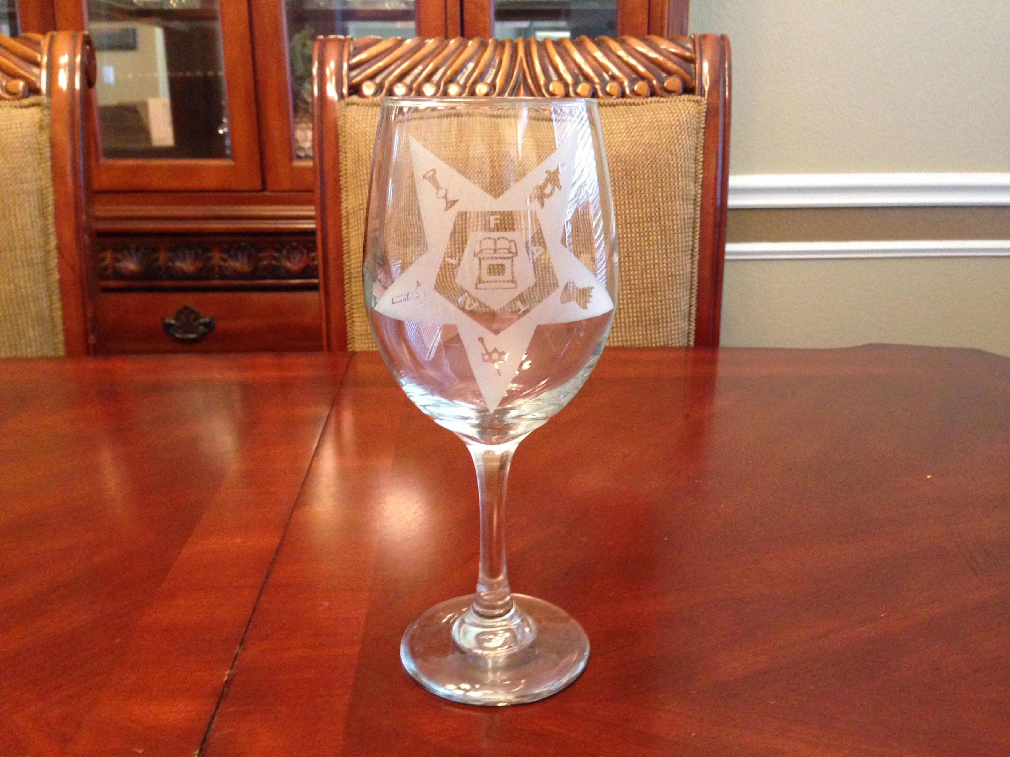 Home Greek Glassware In 2020 Glassware Greek Wine Glass