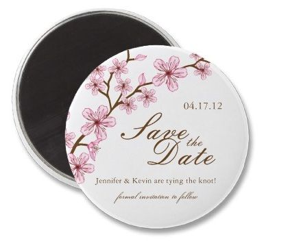 Wedding Favour Fridge Magnets Google Search