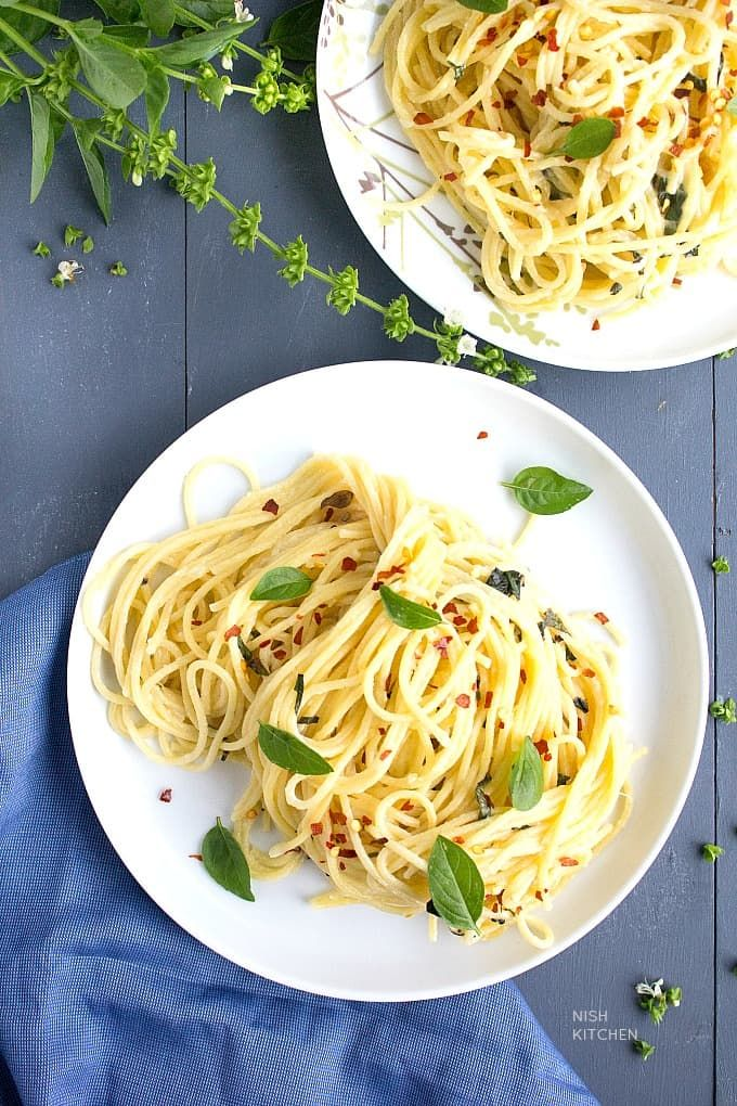 creamy pasta sauce without cream video nish kitchen creamy pasta sauce creamy pasta on hebbar s kitchen white sauce pasta id=15671