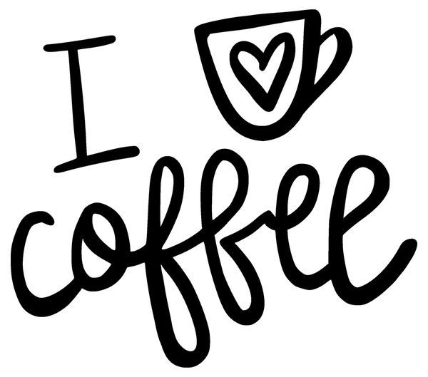Mama Needs Coffee Free Stickers Amp Svgs Crafty Amp Diy