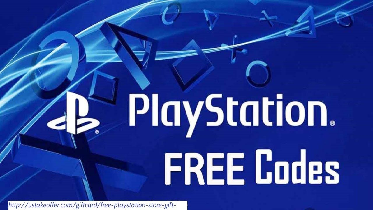 Photo of Psn code giveaway + Free psn codes 100% working 2020