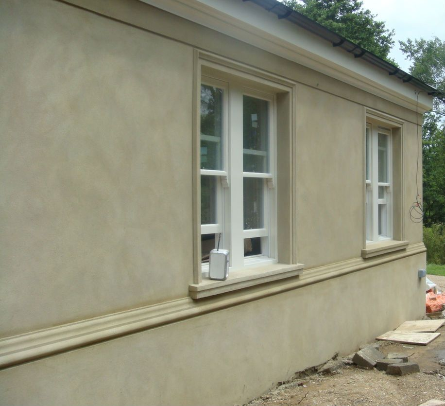 Stucco Textures And Finishes A Visual Aid And Insight Stucco Homes Stucco Finishes Stucco And Stone Exterior