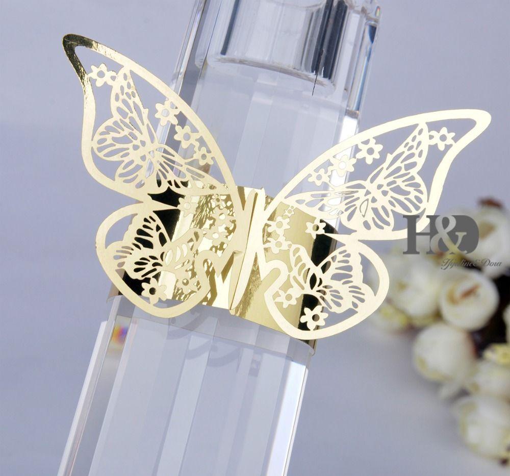 butterfly WEDDING DECOR - Buscar con Google | Bodas | Mariposas ...