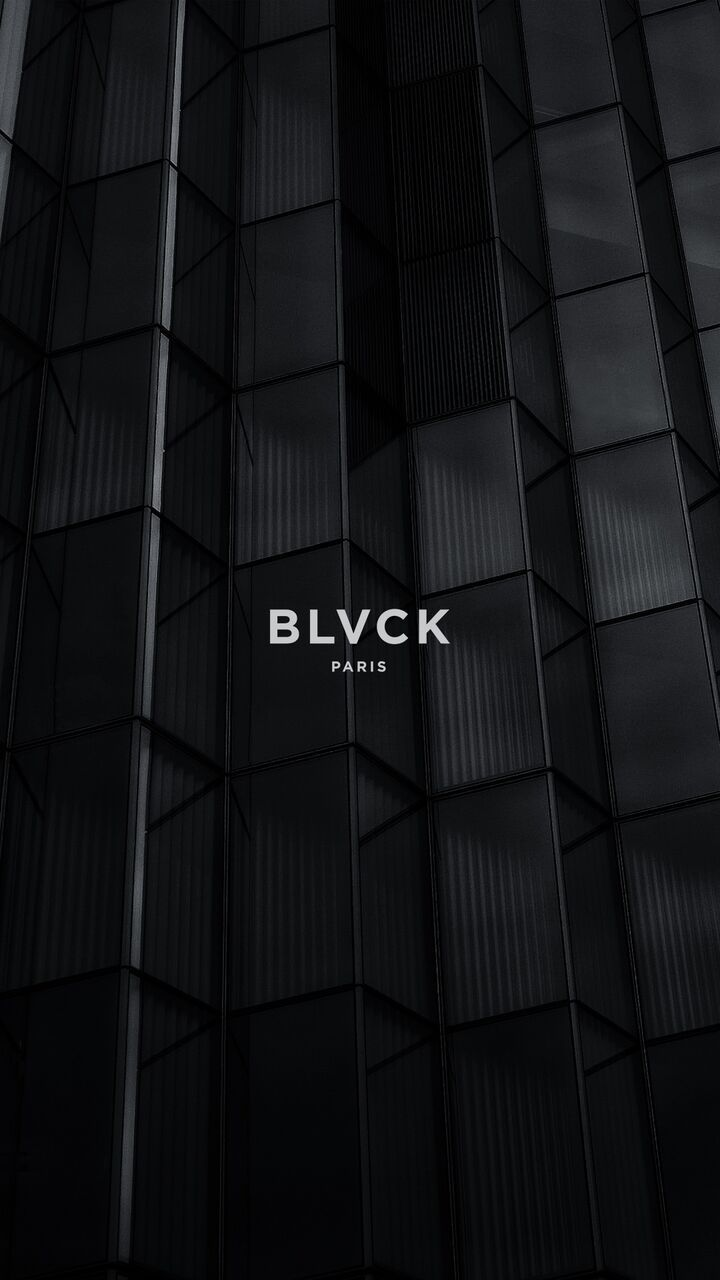 Get Most Downloaded Black Wallpaper Iphone Graphics for iPhone XS Max Free