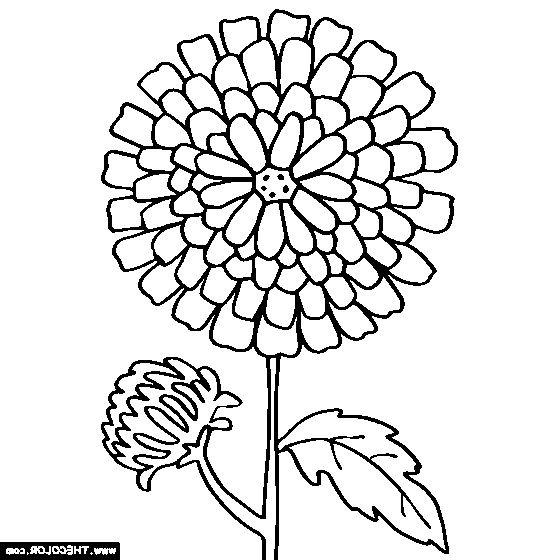 kevin-henkes-coloring-pages-173 | Story Time | Pinterest | Kevin ...