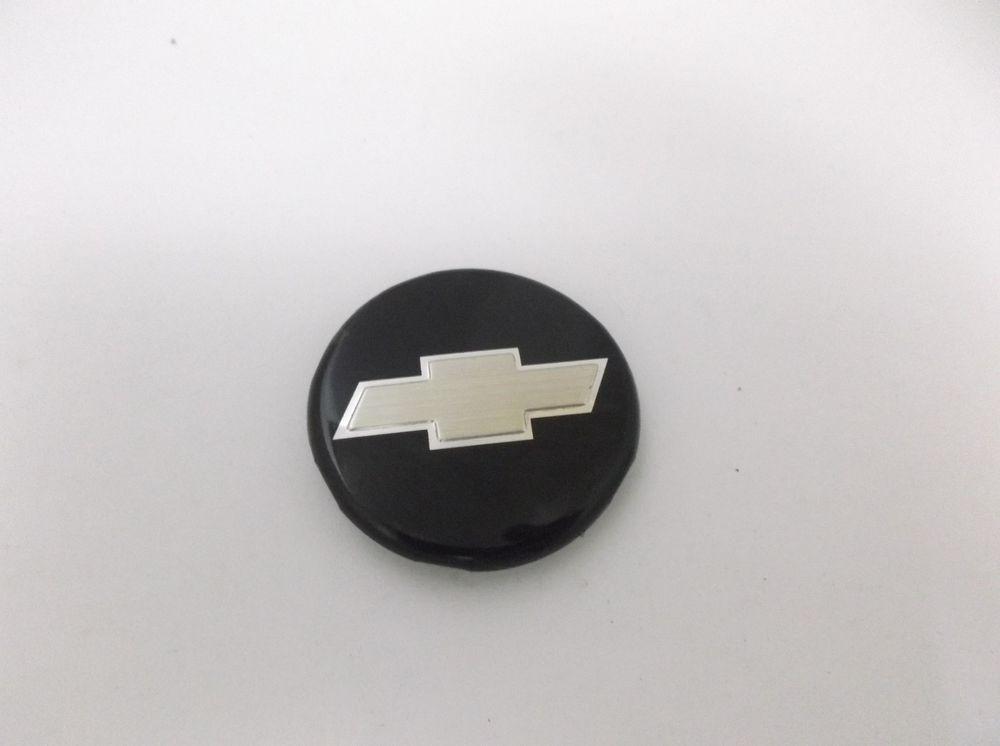 Chevrolet Airbag Emblem Badge Steering Wheel Horn Cover Button Oem C505 Chevrolet Chevrolet Emblem Emblems Chevrolet