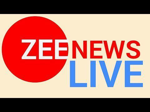Zee News Live Apk Zee news, Food festival, Live tv