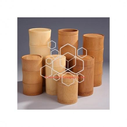 natural bamboo slimming costum a doua generație)
