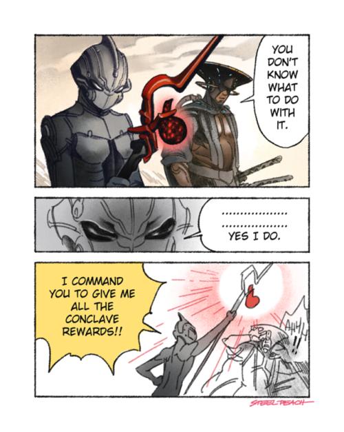 R Warframe Warframe Art Anime Funny Funny Comics