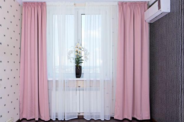 Consejos para elegir las cortinas de tu casa deco Pinterest