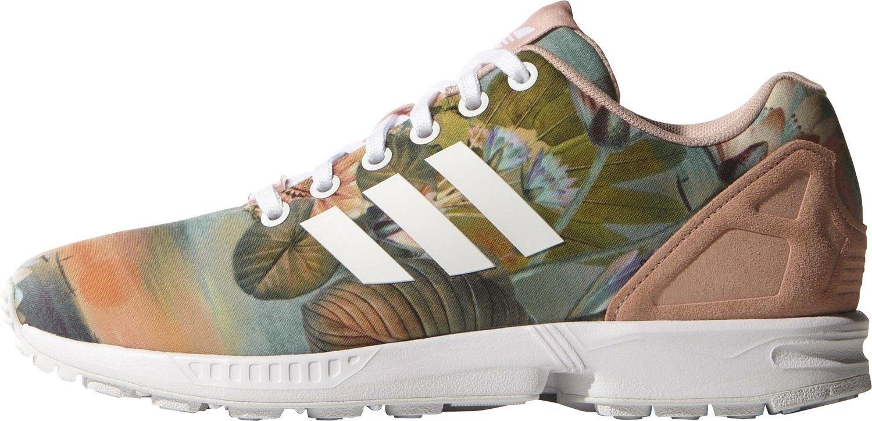 adidas zx schuhe damen