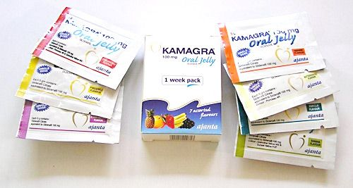 buy kamagra online get the facts about kamagra generic viagra