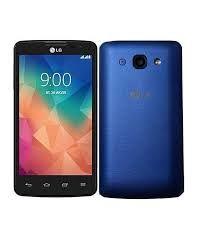 LG X135 Firmware Flash Files | Aio Mobile Stuff | Lg phone